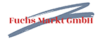 Fuchs Markt GmbH-Logo